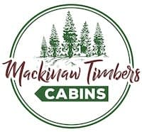Mackinaw Timbers Cabins